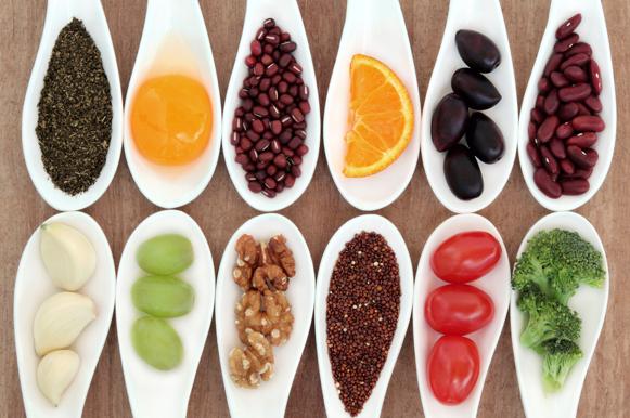 estilo_de_vida-antioxidantes-rejuvenecimiento
